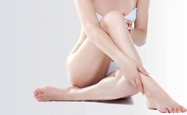intro hair removal